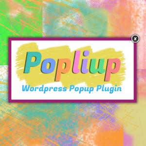 Popliup_Product_Image